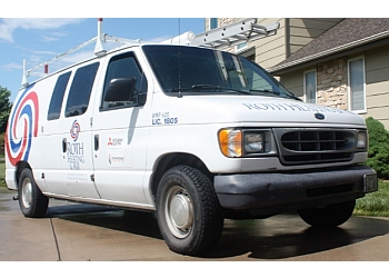 Wichita hvac service Roth Heating & Air