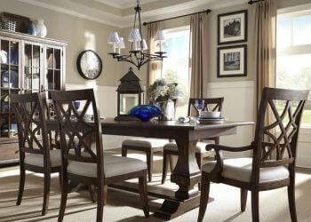 3 Best Furniture Stores In Worcester Ma Threebestrated