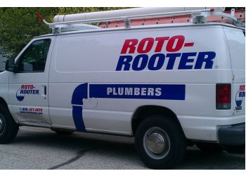 3 Best Plumbers In Manchester Nh Threebestrated