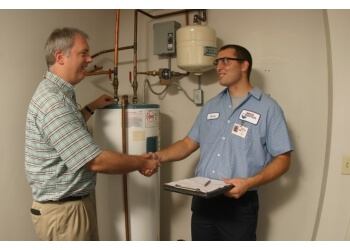 3 Best Plumbers In Lincoln Ne Expert Recommendations