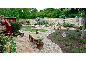 El Monte landscaping company Roto Tiller Guy