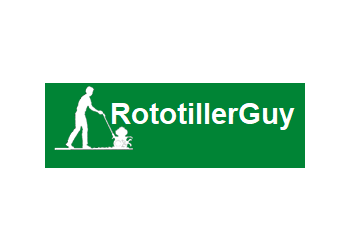 Los Angeles landscaping company RototillerGuy