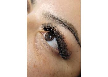 Springfield beauty salon Rouge Beauty Bar