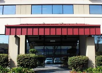 San Jose financial service Roundleaf