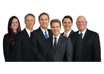 Mesa medical malpractice lawyer Rowley Chapman & Barney, Ltd.