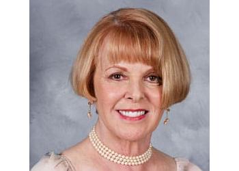Des Moines employment lawyer Roxanne Barton Conlin