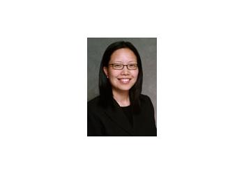 San Jose allergist & immunologist Roxanne S. Leung, M.D.