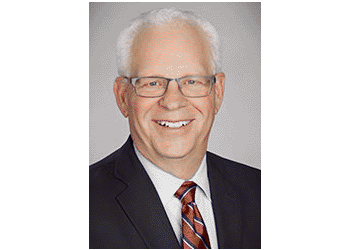 Irvine medical malpractice lawyer Roy L. Comer, Attorney At Law