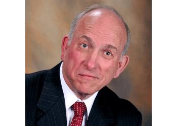 Midland dwi & dui lawyer Roy L. Scott