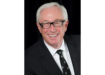 Oxnard estate planning lawyer Roy Schneider