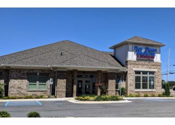 Huntsville sleep clinic Roy Sleep Medicine, Inc.