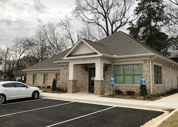 Madison sleep clinic Roy Sleep Medicine, Inc.