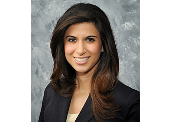 Phoenix immigration lawyer Roya D. Habich
