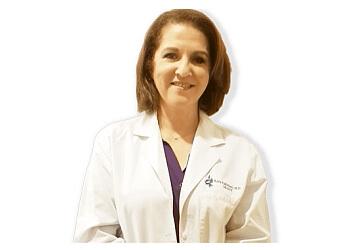 Costa Mesa gynecologist Roya Rakhshani, MD