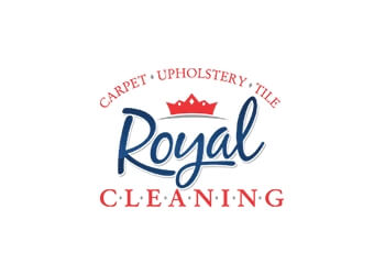 Albuquerque carpet cleaner Royal Carpet Cleaning