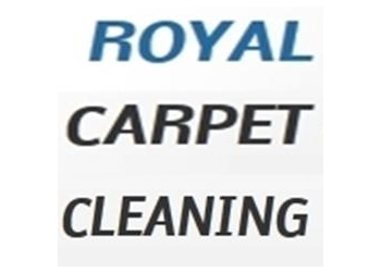Anaheim carpet cleaner Royal Carpet Cleaning