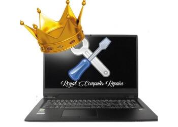 Rockford computer repair Royal Computer Repair