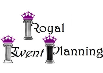Buffalo event management company Royal Event Planning