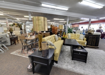 3 Best St Louis Furniture Stores Of 2018 Top Rated Reviews