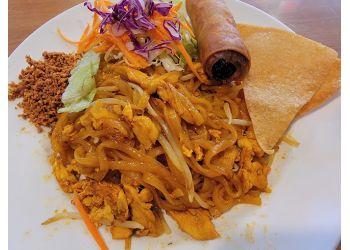 Peoria thai restaurant Royal Jasmine Thai Restaurant