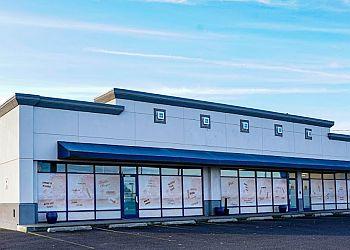 Spokane addiction treatment center  Royal Life Centers at Spokane Height