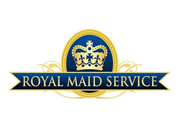 Cape Coral house cleaning service Royal Maid Services