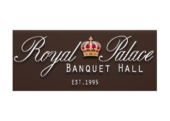 Glendale wedding planner Royal Palace Banquet Hall