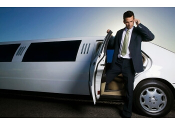 Columbus limo service Royalle Limousine LLC.
