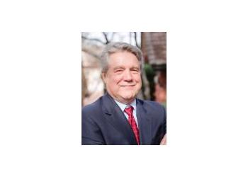 Fresno gynecologist Roydon G Steinke, MD