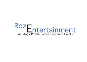 Mesa event management company Roze Entertainment