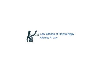 Glendale estate planning lawyer Rozsa Gyene