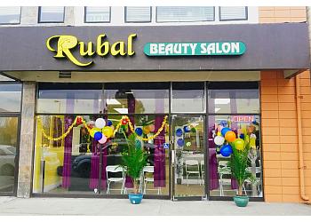 San Jose beauty salon Rubal Beauty Salon