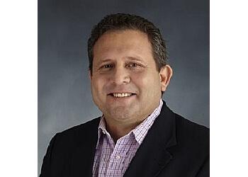 Miami patent attorney Ruben Alcoba, Esq. - ALCOBA LAW GROUP, P.A.