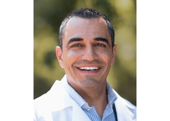 Concord pain management doctor Ruben Kalra, MD