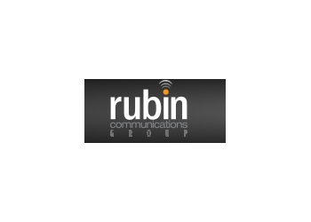 Virginia Beach advertising agency Rubin Communications Group