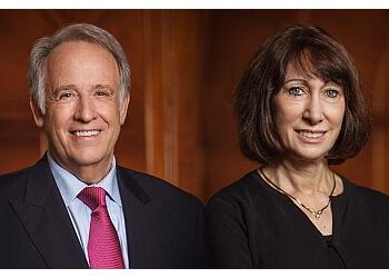 New Haven divorce lawyer Rubin & Eldrich P.C.