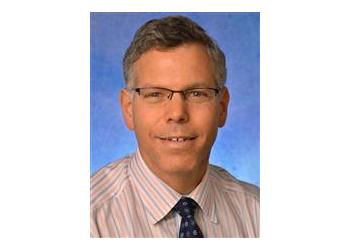 Portland orthopedic Rubinstein Jr Richard A, MD