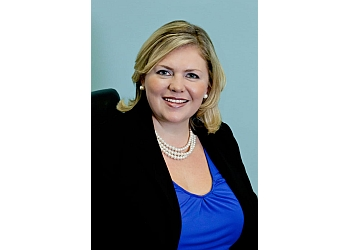 Houston immigration lawyer Ruby L. Powers