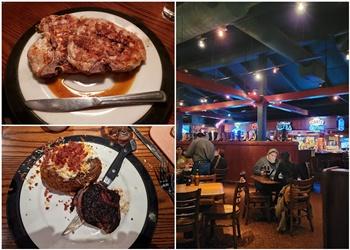 3 Best Steak Houses In Reno Nv Threebestrated