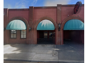 Oxnard night club Ruby's Nightclub
