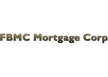 Columbus mortgage company Rudy Clark