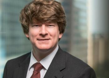 Montgomery patent attorney Rudy Hill - Bradley Arant Boult Cummings LLP