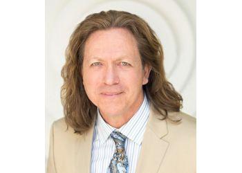Sacramento commercial photographer Rudy Meyers Photography