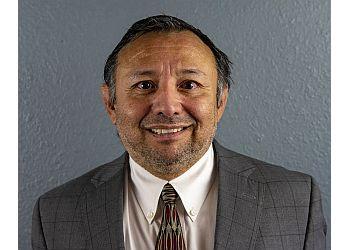Pueblo dwi lawyer Rudy Reveles