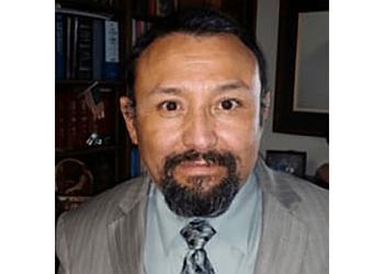 Pueblo dwi & dui lawyer Rudy Reveles