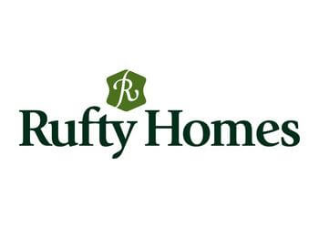 Raleigh home builder Rufty Homes