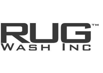 Newark carpet cleaner RUG WASH INC.