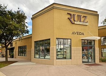 Austin hair salon  Ruiz Salon