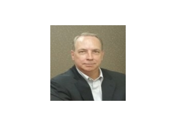 Raleigh financial service Rukosky & Associates Financial Group Inc.