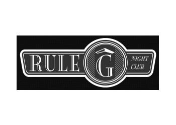 Lincoln night club Rule G Night Club